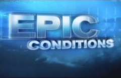 epic_conditions