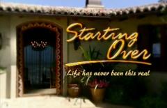 starting_over