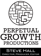 Perpetual Growth