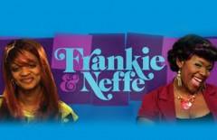frankie-and-neffe