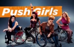 push_girls