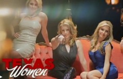 texas_women